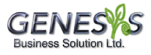 Genesis Business Solution Ltd.
